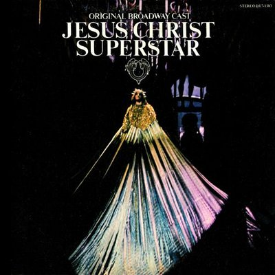 JC Superstar - Cover Front 2 Musical.jpg