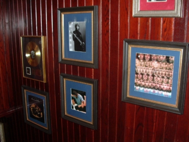 Hard Rock Cafe Barcelona 28 Paul McCartney.jpg
