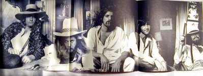 Eagles - Hotel California Cover Booklet 02.jpg