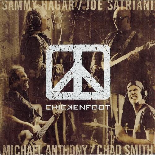 Chickenfoot Cover Front.jpg