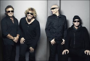 Chickenfoot Picture.jpg