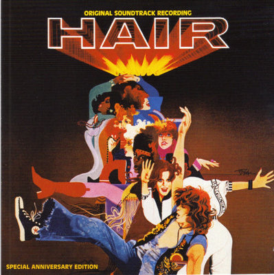 Hair Soundtrack Cover Front.jpg