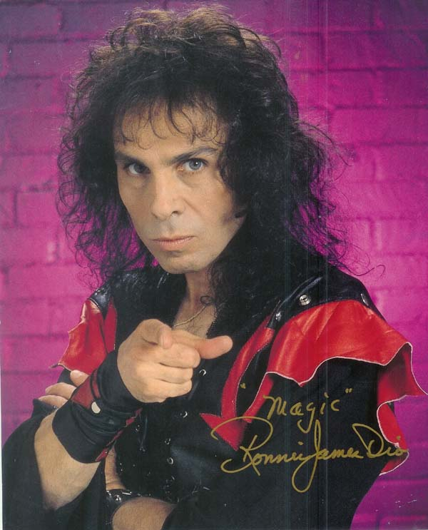 Ronnie James Dio 01.jpg