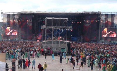 Sonisphere 1 021 Slayer Jeff Hanneman.jpg
