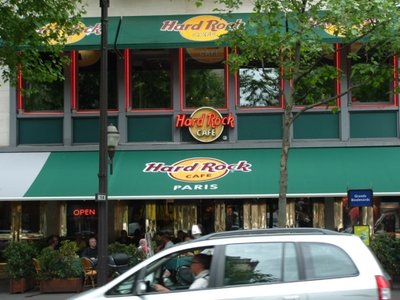 Hard Rock Cafe Paris 01 Front.jpg