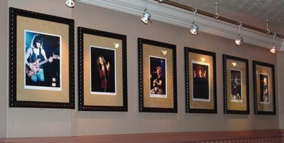 Hard Rock Cafe Paris 06 Halen Joplin Jovi.jpg