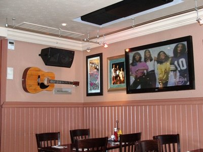Hard Rock Cafe Paris 10 Soundgarden.jpg