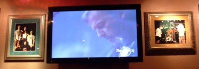 Hard Rock Cafe Paris 16 David Gilmour.jpg
