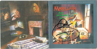 Marillion - Script For A Jester's Tear Cover Gatefold.jpg