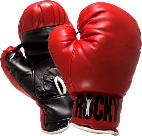 rocky_red_boxing-gloves.jpg