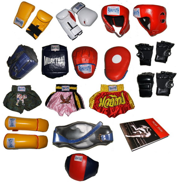 Boxing Gear.jpg