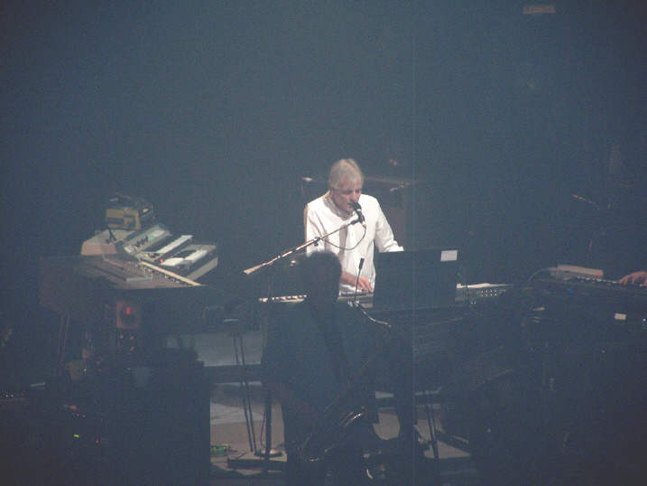 Rick Wright at Olympia 03 small.jpg