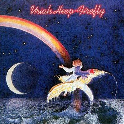 Uriah Heep - Firefly Cover Front.jpg
