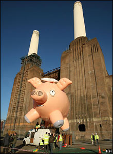 Pink Floyd - Animals Algie 5 Simpsons.jpg