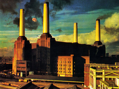Pink Floyd - Animals Cover Front 1.jpg