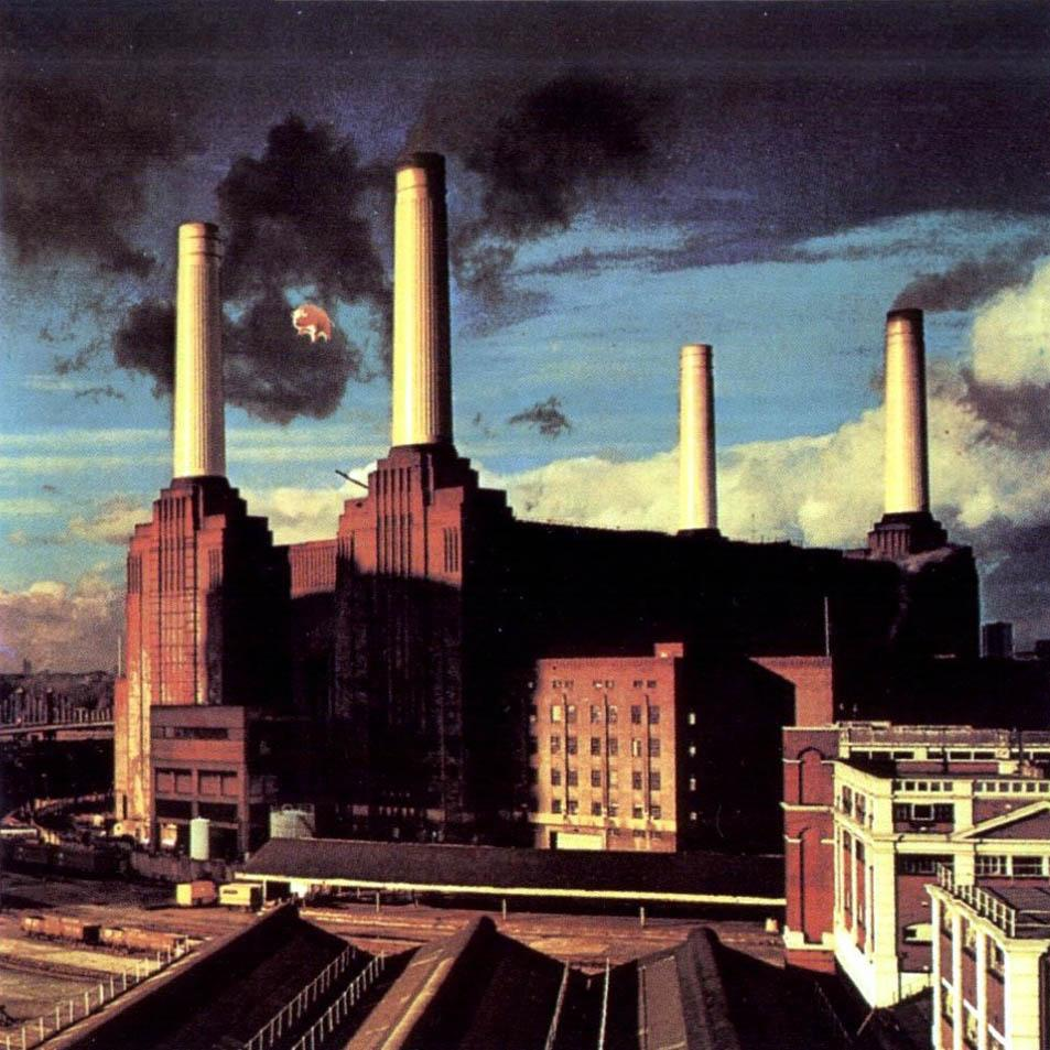 Pink Floyd - Animals Cover Front 3.jpg