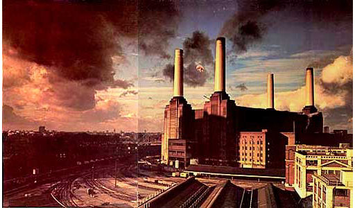 Pink Floyd - Animals Cover Front 4 Gatefold.jpg