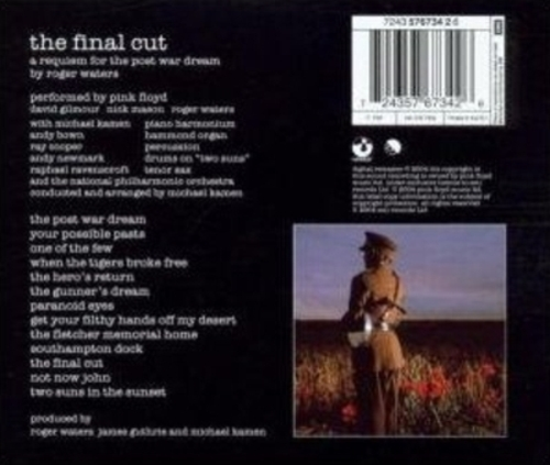 Pink Floyd - The Final Cut Back.jpg