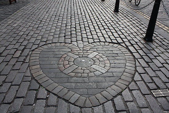 Heart Of Lothian 1.jpg