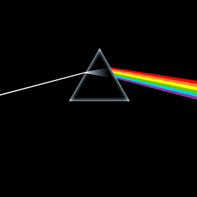 Pink Floyd - The Drark Side Of The Moon Cover Front 2.jpg
