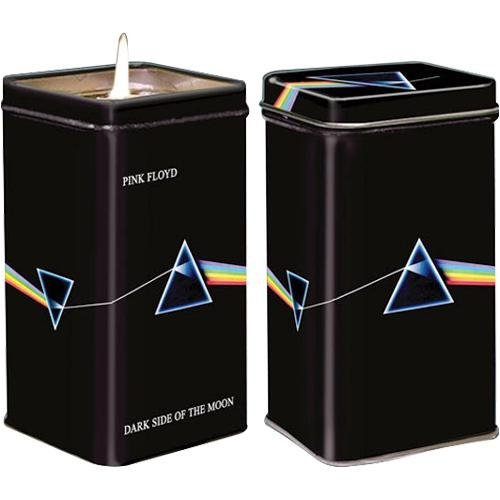Pink Floyd - The Drark Side Of The Moon Cover Inside Candles.jpg