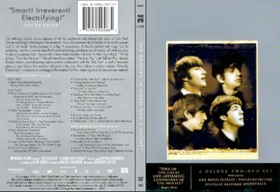 Beatles - A Hard Day's Night Cover DVD Gatefold.jpg