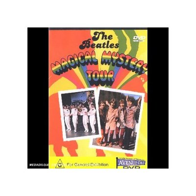 Beatles - Magical Mystery Tour Cover DVD.jpg
