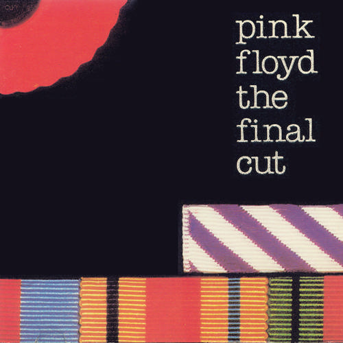Pink Floyd - The Final Cut Front.jpg