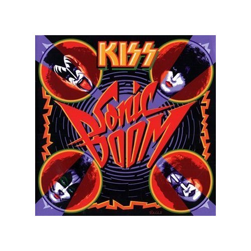 Kiss - Sonic Boom Cover Front 1.jpg