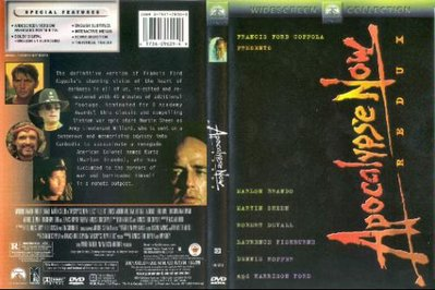 Apocalypse Now Redux Cover Back 4.jpg