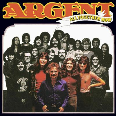 Argent - All Together Now Front.jpg