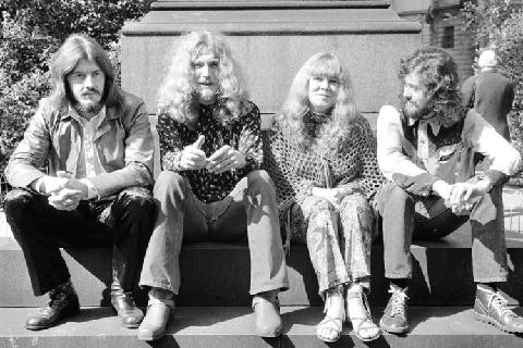 Sandy Denny and Led Zeppelin.jpg