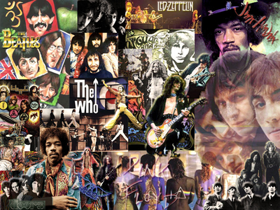 Rock Collage 01 Classic.png