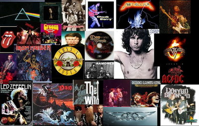Rock Collage 02 Classic.jpg