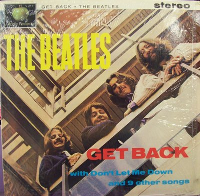 Beatles - Get Back Cover Front 2.jpg