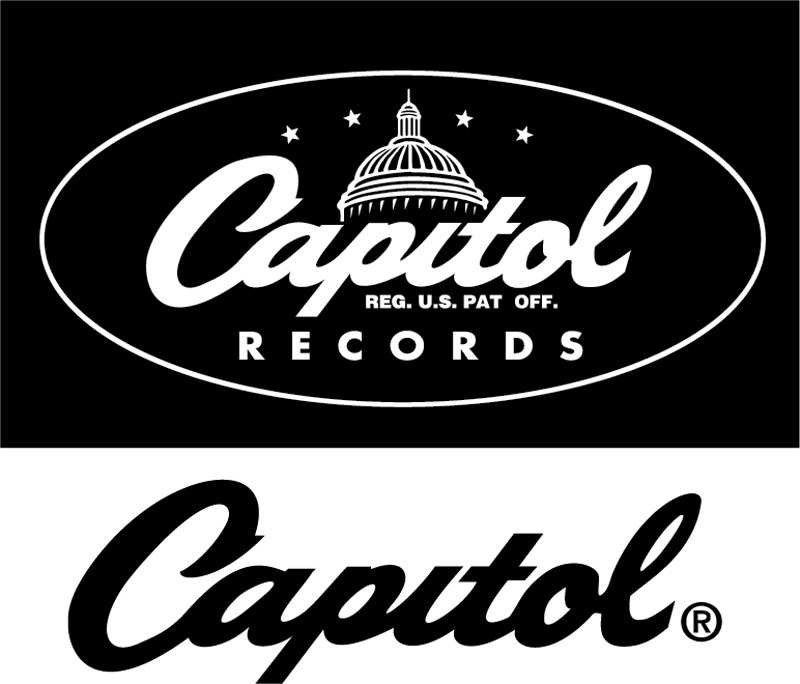 Capitol Records.jpg
