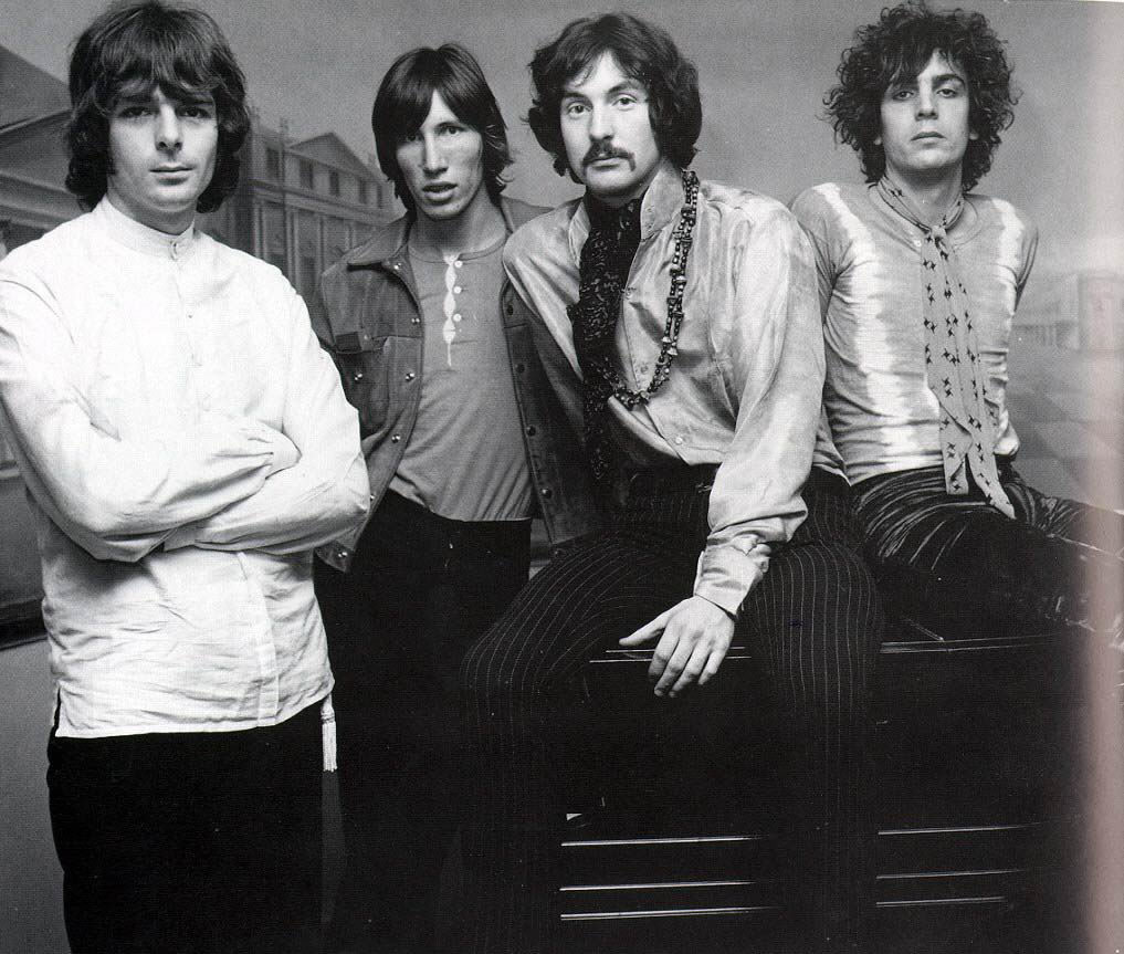 Pink Floyd Early.jpg