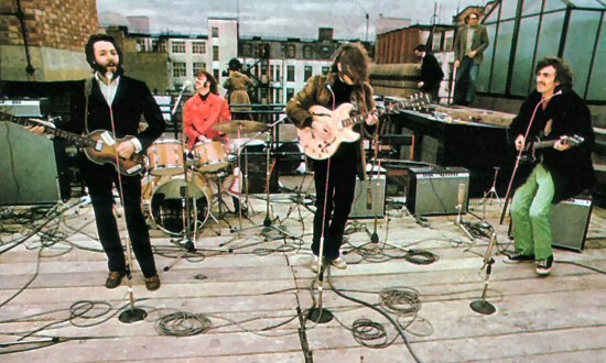 Beatles - Rooftop 1.jpg