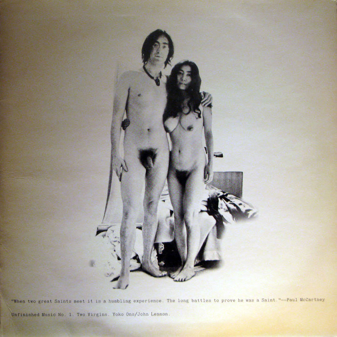 John and Yoko - Two Virgins Front 2.jpg