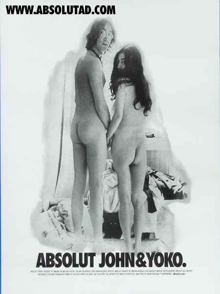 John and Yoko - Two Virgins Back 2.jpg