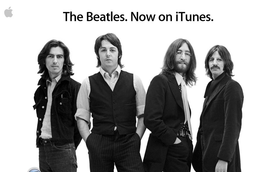 Beatles - iTunes.jpg