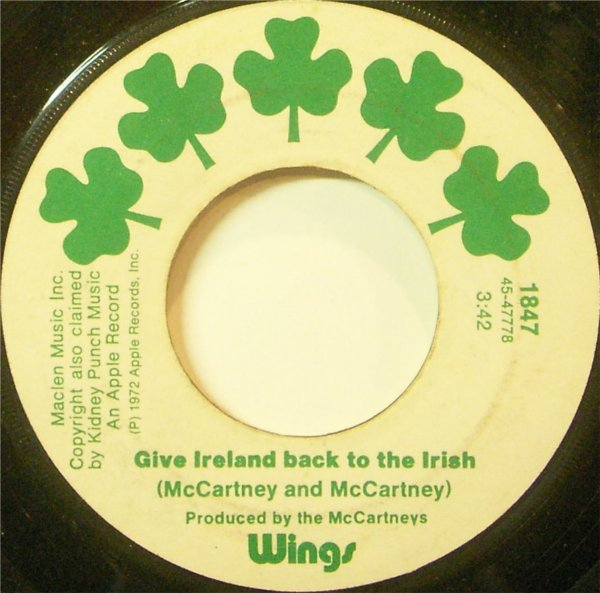 Wings - Give Ireland Back To Irish Single.jpeg