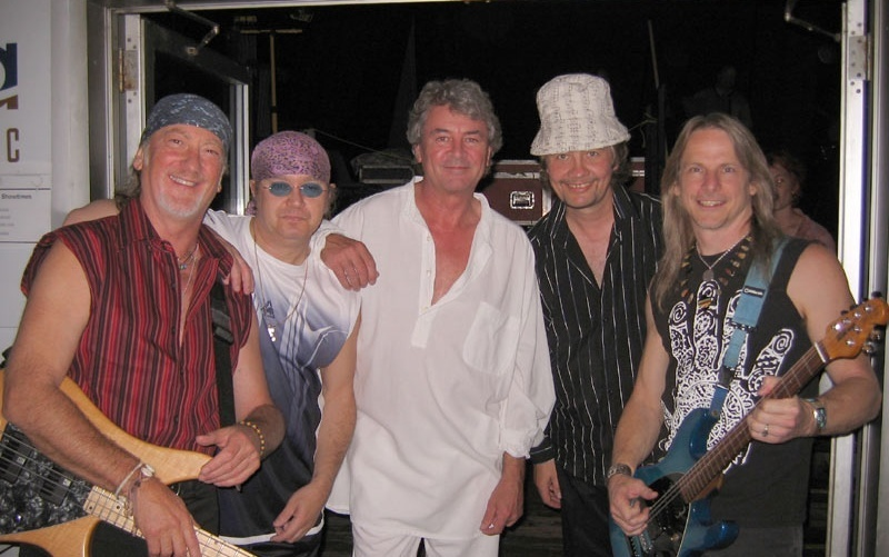 Deep Purple - Rostov na Don 2008.jpg