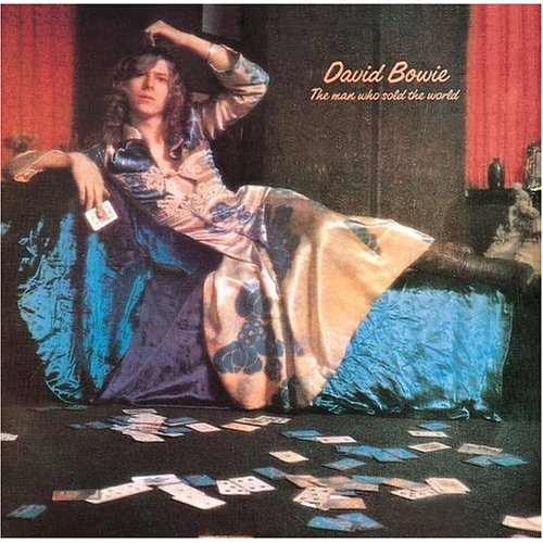 David Bowie - The man Who Sold World Front.jpg
