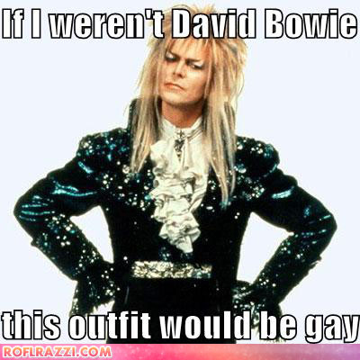 David Bowie -Gay.jpg