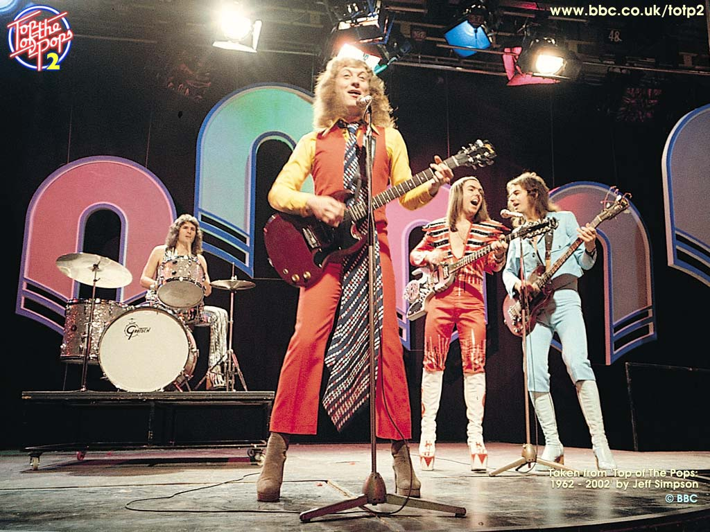 Slade - Top Of The Pops.jpg