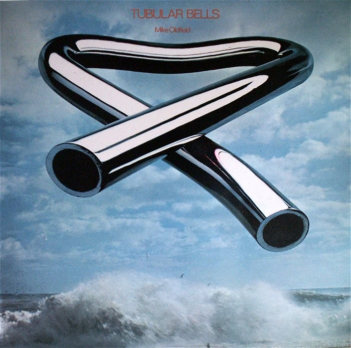 Mike Oldfield - Tubular Bells Front.jpg