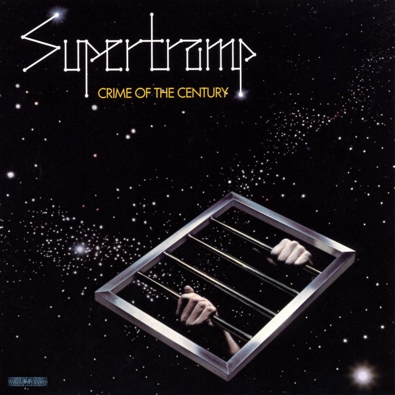 Supertramp - Crime Of The Century Front.jpg