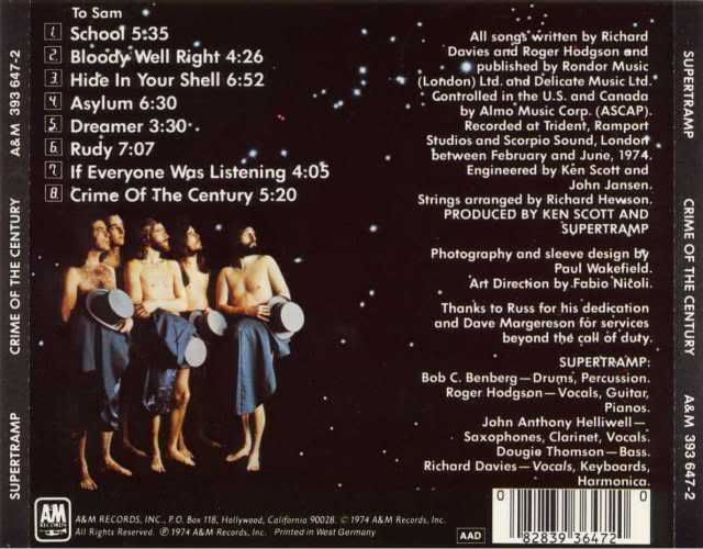 Supertramp - Crime Of The Century Back.jpg