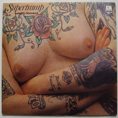 Supertramp - Indelibly Stamped Front.jpg